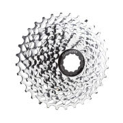 SRAM PG-1050 10sp Road Cassette