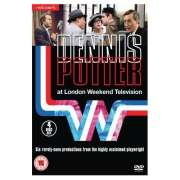 Dennis Potter - Vol. 1 And 2