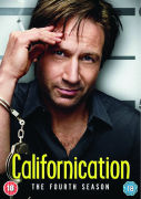 Californication - Season 4