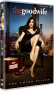The Good Wife - Season 3