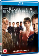 Star Trek: Enterprise - Seizoen 3