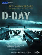 D-Day 60th Anniversary Commemorative Edition