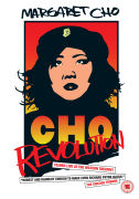 Revolution (Margaret Cho)