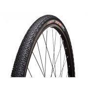 Clement XPlor MSO Folding Road Tyre 60 TPI