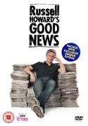Russell Howards Good News - Best of Series 1