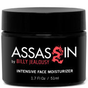 Billy Jealousy Assassin Intensive Facial Moisturiser (51ml)