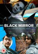 Black Mirror - Series 2
