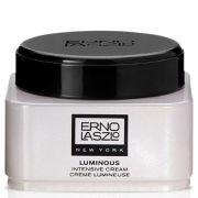 Erno Laszlo Luminous Intensive Cream (1.7oz)
