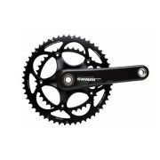 SRAM Crank Set S900 GXP (Cups Not Included)