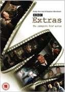 Extras - Series 1
