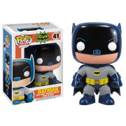 DC Comics Batman 1966 TV Series Funko Pop! Figuur