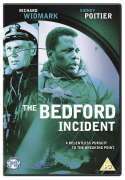 The Beford Incident