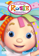 Everything's Rosie - Series 1