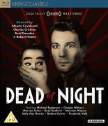 Ealing Studios: Dead of Night - Speciale Editie