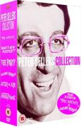 Peter Sellers Box Set