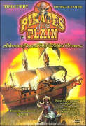 Pirates Of Plain