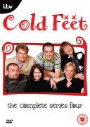 Cold Feet - Series 4