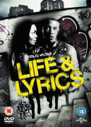 Life N Lyrics - Screen Outlaws Editie
