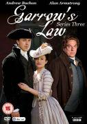 Garrows Law - Series Three