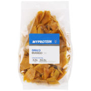 Myprotein Dried Mango