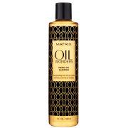 Matrix Oil Wonders Shampoo (300ml)