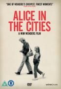 Alice In Cities