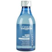 L'Oreal Serie Expert Control Sensibalance Shampoo 250ml
