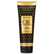 Matrix Oil Wonders Conditioner (200ml)