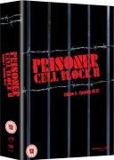 Prisoner Cell Block H Vol.3