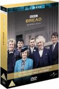 Bread - Series 3 & 4
