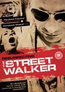 Resurrecting The Streetwalker