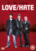 Love/Hate - Series 1 and 2