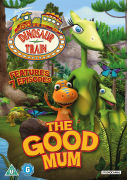 Dinosaur Train: Good Mum