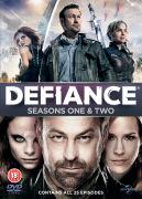 Defiance - Staffel 1 & 2