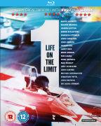 1: Life on Limit