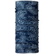 Buff Original Tubular Headwear - Afgan Blue