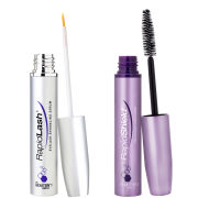 RapidLash & RapidShield Duo (Worth £67.99)