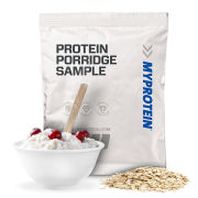 Protein Porridge (sample)