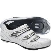 Shimano Wr35 Touring Shoes - White