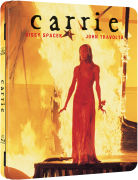 Carrie - Steel Pack Edition (Future Pak)
