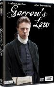 Garrows Law