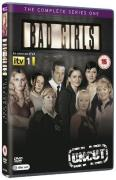 Bad Girls - Series One