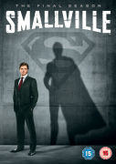 Smallville - Seizoen 10