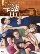 One Tree Hill - Seizoen 1