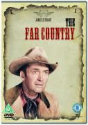 The Far Country - Western Verzameling 2011