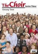 The Choir - Series 3: Unsung Town