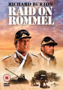 The Raid On Rommel