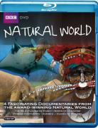 Natural World 2010 [Blu-Ray]