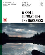 A Spell to Ward off the Darkness (Includes DVD)