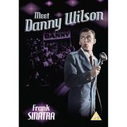 Meet Danny Wilson